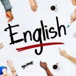 外資系の会社での転職|英語力はどの程度必要なのか考えた!