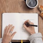 転職 あなたの職務経歴書は採用担当者に響いていますか?