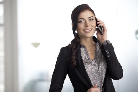 外資 転職 女性