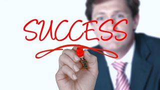 外資系転職で内定獲得のためにTOEICの点数を稼ぐには!