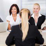 外資系企業転職 面接で必ず聞かれる7つの質問と対策!