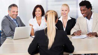 外資系企業転職 | 面接で必ず聞かれる7つの質問と対策!【必読】