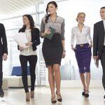 女性の外資系への転職!女性ならではの3つの成功のポイントを理解する!