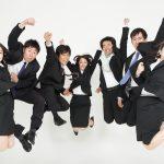転職エージェトは必要性があるか考えた!内定獲得の成功の大切なステップ