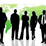 グローバル企業や外資系企業転職で登録しておきたい転職エージェント