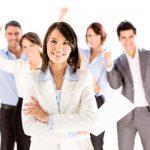 外資系企業 で入社前に知っておくべき最も大切な内部情報は!