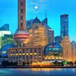 中国企業への転職で社員はハッピーかリスクか|「現役社員座談会」から確認!