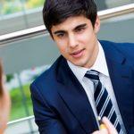 外資系企業転職での面接対策を抜かりなく準備しよう!