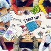 ベンチャー企業への転職はリスクがあるか!
