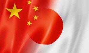 中国で生き生き仕事したい人 現地の転職事情を把握しよう!