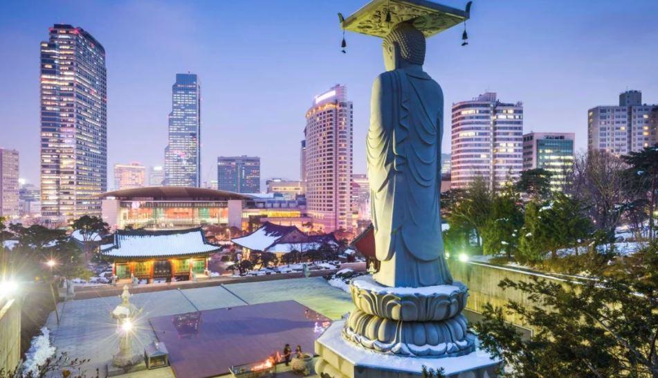 中国系外資の転職