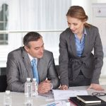 外資系企業への転職!その前に知っておきたい2つの大きな注意点とは。