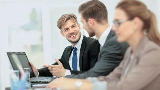 転職者は語る!外資系企業の仕事の内容はどうなっているの?【必読】