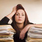 20代女性の転職理由を知りあなたの「次の仕事」に活かそう !【2018年版】