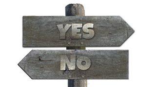 外資系企業には向き不向きがあります 転職後ありがちな誤解とは!