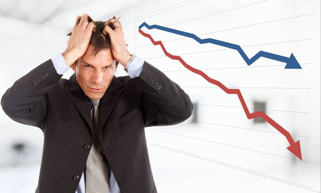 外資 転職 リスク