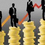 【ちっと待った!】中国系企業での年収を転職前にしっかり確認は当たり前?